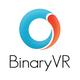 Binary VR