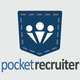 Pocket Recruiter