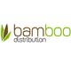 Bamboo Distribution