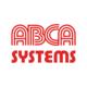 ABCA Systems