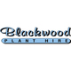 Blackwood Plant Hire