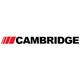 Cambridge Maintenance Services