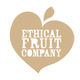 Ethical Fruit Company