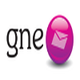 Great Northern Envelopes