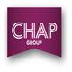 CHAP Group