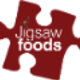 Jigsaw Foods