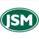 JSM Construction