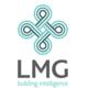 Line Management Group