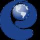 Edif Group