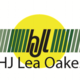 H J Lea Oakes