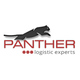 Panther Group