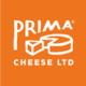 Prima Cheese