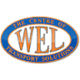 Wheelbase Engineering