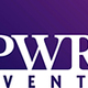 PWR Events Holdings