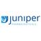 Juniper Pharmaceuticals