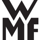 WMF Group