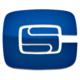 Chicopee Savings Bank