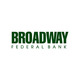 Broadway Federal Bank