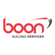 Boon Building Services
