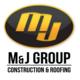 M&J Group