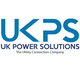 UK Power Solutions