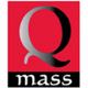 Q-Mass