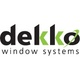 Dekko Window Systems