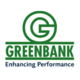 Greenbank Industries