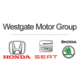 Westgate Motor Group