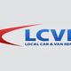 Local Car And Van Rental