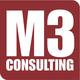 M3 Property