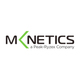M-Netics