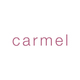 Carmel Clothing