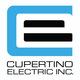 Cupertino Electric
