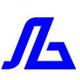Sanko Gosei Technologies