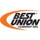 Best Union Company