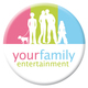 Your Family Entertainment (YFE)