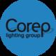 Corep Lighting
