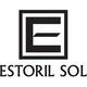 Estoril-Sol