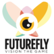 Futurefly