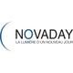 Novaday