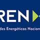 Redes Energéticas Nacionais