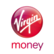 Virgin Money Group