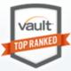 Vault.com