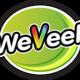 WeVeel (Scentos)