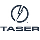 Normal taser logo 2