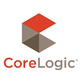 Normal corelogic logo