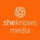 SheKnows Media