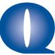 Normal q logo