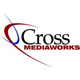 Normal cross mediaworks squarelogo 1428486309689